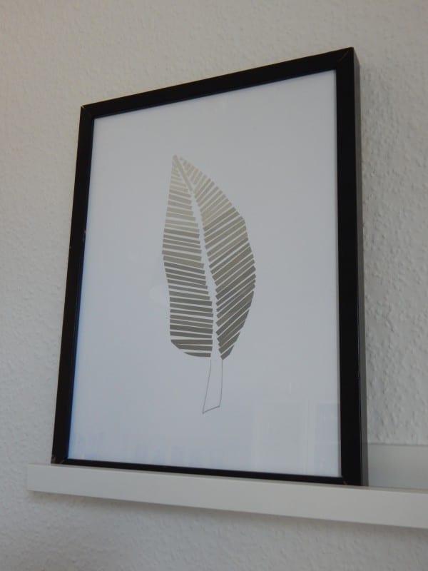 Bilder aus farbkarten basteln handmade kultur for Farbkarten kostenlos