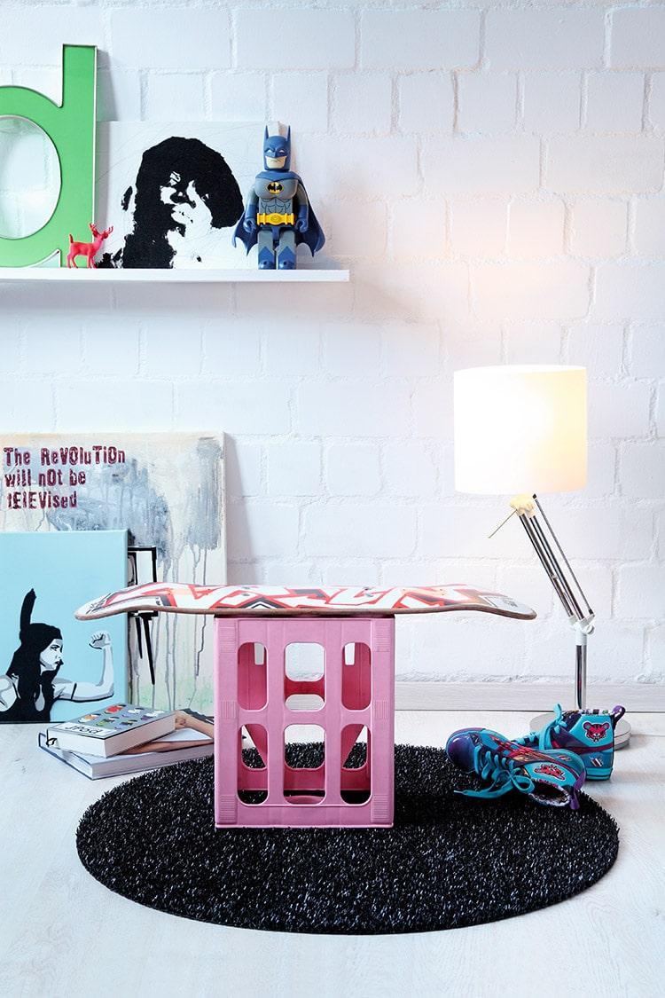 mach mal 39 ne pause handmade kultur. Black Bedroom Furniture Sets. Home Design Ideas