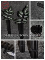 vase diy anleitungen bei handmade kultur. Black Bedroom Furniture Sets. Home Design Ideas