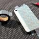 DIY Pimp my i-Phone