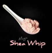 Magic Shea Whip selbst rühren