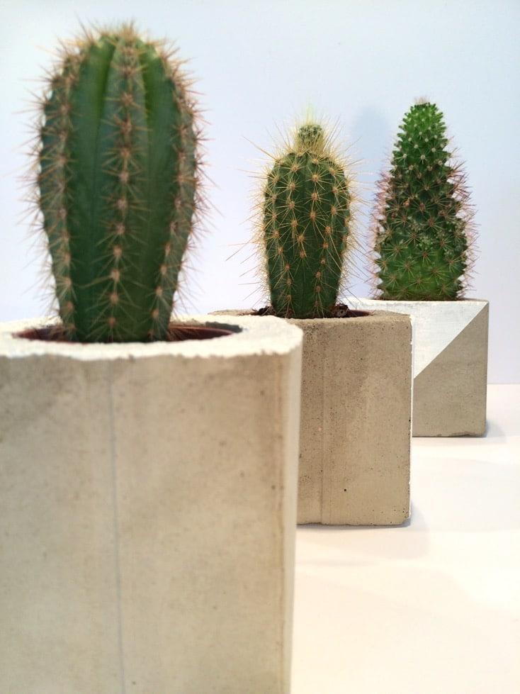 uebertoepfe aus beton handmade kultur