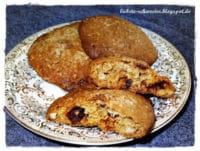 Cookies nicht nur  zum Muttertag