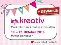 infa kreativ 2015