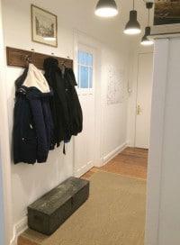 schl sselbrett selber machen. Black Bedroom Furniture Sets. Home Design Ideas