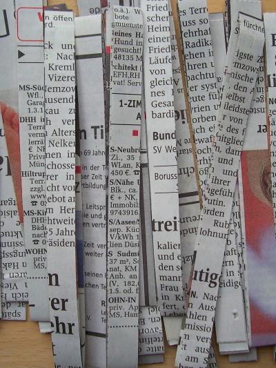 Zeitungsgarnb