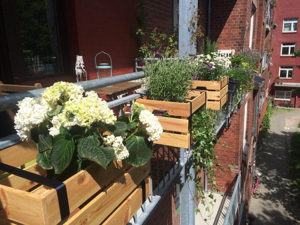 balkonk sten ikeahack handmade kultur. Black Bedroom Furniture Sets. Home Design Ideas
