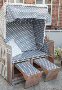 wachstuch 43 diy anleitungen und ideen handmade kultur. Black Bedroom Furniture Sets. Home Design Ideas
