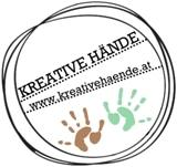 Kreative Hände - Blog