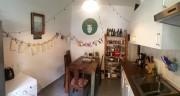 So wohnen wir: Teil 2 - Unsere Küche im Handmadehome