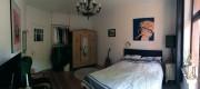 So wohnen wir: Teil 3 - Unser Schlafzimmer im Handmadehome