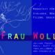 Frau Wolle - Werkstatt für Erwachsene und Kinder
