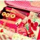 Geschenkidee für Nähbegeisterte