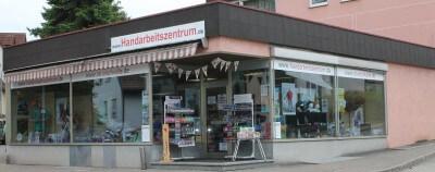 Handarbeitszentrum Blaufelden