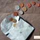 Kinder Geldbörse