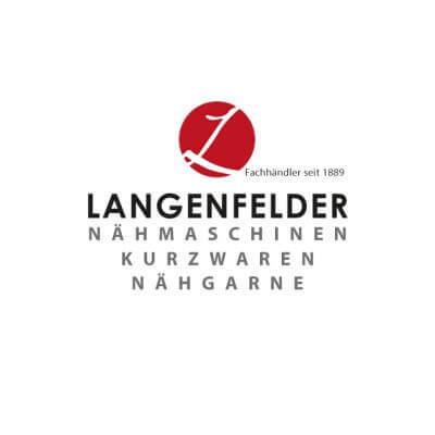 Langenfelder Nähmaschinen