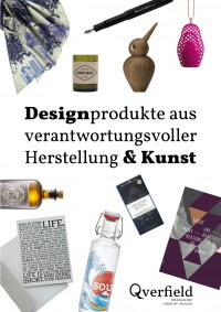 gesch fte f r handgemachtes in frankfurt handmade kultur. Black Bedroom Furniture Sets. Home Design Ideas