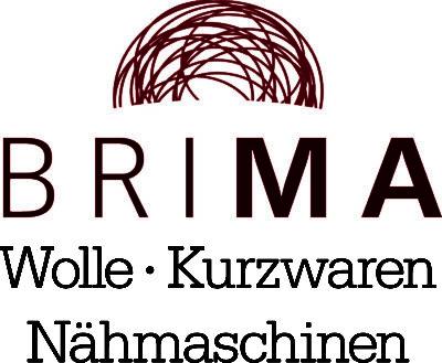 Brigitte Maasch Wolle-Kurzwaren-Nähmaschinen