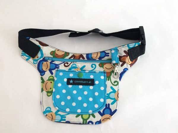 hip bag for kids