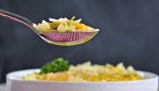 Schnelles Kinderrezept - Möhrensoße für Pasta