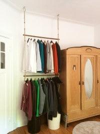 maritim 51 diy anleitungen und ideen handmade kultur. Black Bedroom Furniture Sets. Home Design Ideas
