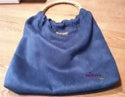 Meine neue Tasche