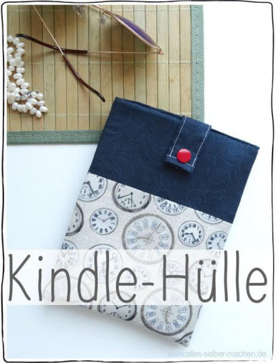 kindle-huelle-600x789