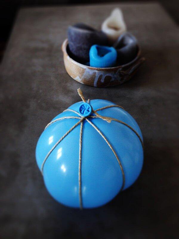 halloween laternen selber basteln raum und m beldesign inspiration. Black Bedroom Furniture Sets. Home Design Ideas