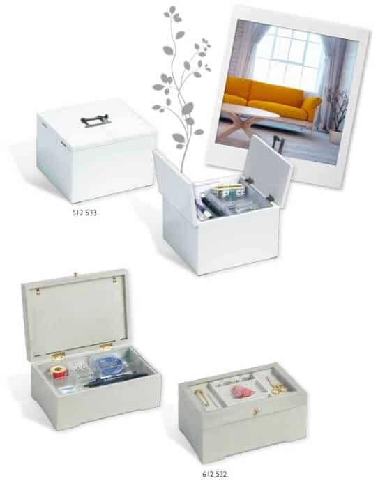 n hkasten produkte bei handmade kultur. Black Bedroom Furniture Sets. Home Design Ideas