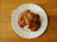 Currywurst: Lieblingsgericht unserer Kinder