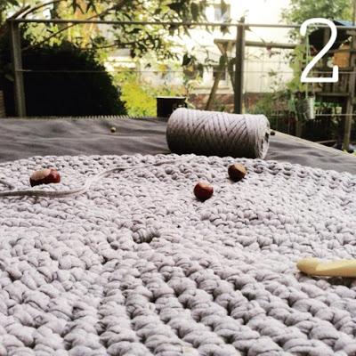 rundherum handmade kultur. Black Bedroom Furniture Sets. Home Design Ideas