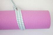 Tragegurt für Yogamatte