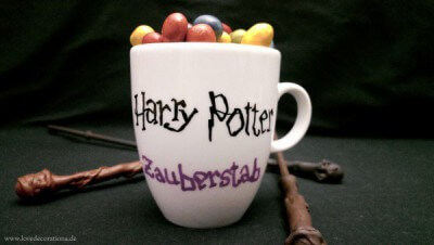 diy-zauberstaebe-harry-potter-4-600x339