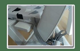peppige stuhlkissen handmade kultur. Black Bedroom Furniture Sets. Home Design Ideas