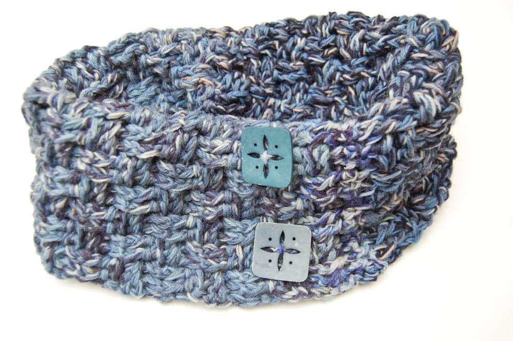 Outstanding Häkeln Rüschen Schal Muster Model - Decke Stricken ...