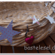 Adventkalender für Bastelmuffel