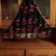 DIY: Adventskalender mit Kindern gestalten