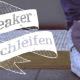Sneaker Schleifen DIY Tutorial