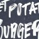 Low Carb | Süsskartoffel Burger | einfach & schnell