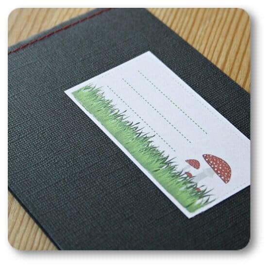 DIY-Geschenkidee + Free Printable