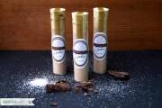 Geschenketipp - Schokoladenzucker mit freebie