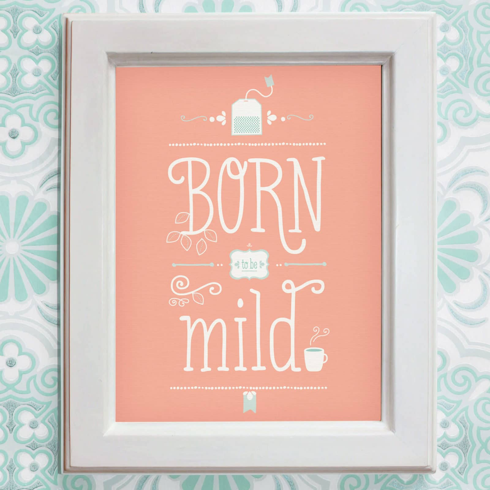 born to be mild Born to be mild is the ninth episode of the third season in this television sitcom family matters, which was aired from abc on november 15, 1991 it was directed by john tracy and written by jim geoghan.