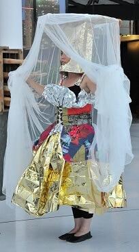Kurs Kostume Nahen Fasching Karneval Helau Und Alaaf Handmade