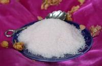 Granatapfel-Zucker