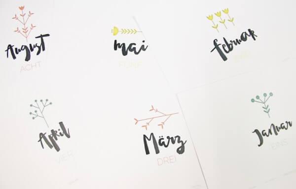 Suchergebnis auf Amazonde fr: Magnetstreifen - Kalender