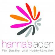 Hanna's Laden