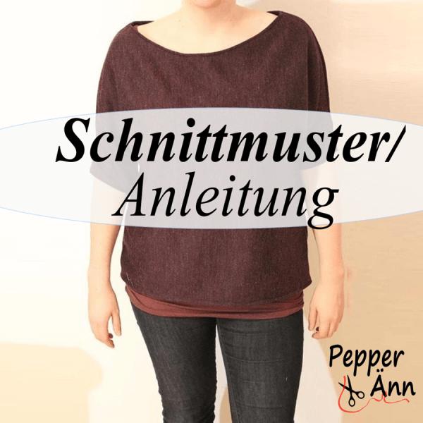 Miss Gemütlich