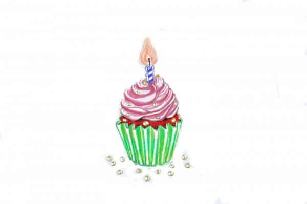 Wir haben Geburtstag!!
