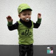 Plotter Freebie - #bla