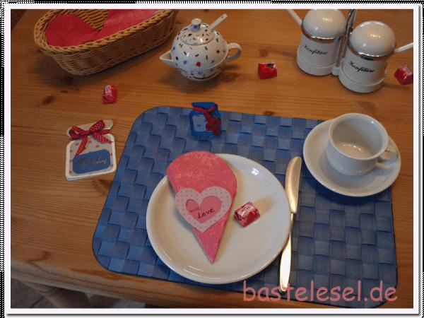 valentins fr hst ck handmade kultur. Black Bedroom Furniture Sets. Home Design Ideas